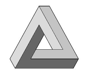 [Bild: Penrose_dreieck.jpg]