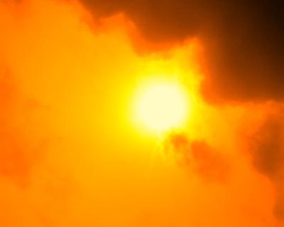 Geschichte Und Entdeckung Der Farbe Orange Orange Sinne