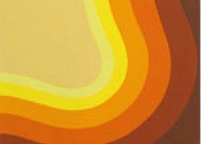 assoziationen und farbwirkungen von orange orange sinne. Black Bedroom Furniture Sets. Home Design Ideas